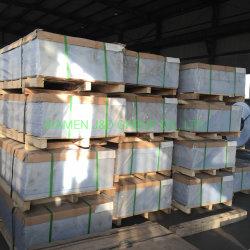 Alloy Aluminum Sheet and Plate 5052-H32 5083-H112 5754-H32(패널/다이아몬드/트레드/양각) 공사 및 장식 선박 보드