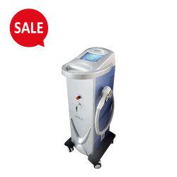 Honkon 800W вертикальную 808нм лазерный диод продукт постоянное удаление волос медицинское оборудование