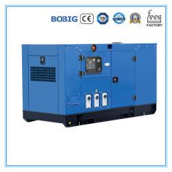 Generator 30-450kVA angeschalten durch chinesischen Yto Motor