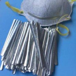 Wekzeugspritzen-Streifen der Brücke der Schablonen-4mm der Wekzeugspritzen-Schablonen-einkernigen Schablonen-Material-Zubehör
