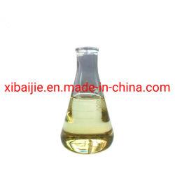 3-fluoro-4-Nitropyridine CAS 13505-01-6
