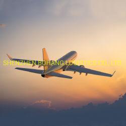 Le fret aérien de fret aérien à bas prix du transport maritime Compagnie d'expédition de la Chine à la Nouvelle-Zélande tout aéroport