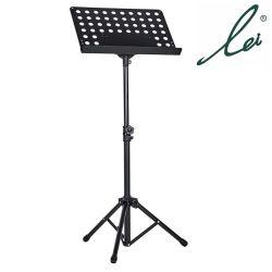 La musique Satnds pour instruments de musique (MSS2)