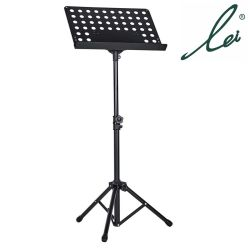 Musica Satnds per gli strumenti musicali (MSS2)