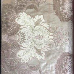 CF0674 Hot Nouveau produit de haute qualité Tissu broderie personnalisée