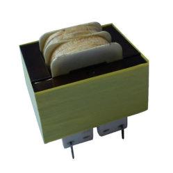 Ee/Ei/Ep/Efd трансформатор питания/Электронный трансформатор/высокой частоты трансформатора