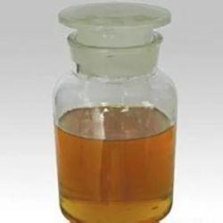 Fungicida misto Carbendazim/Metalaxyl-M/Dimitomorph/Cymoxanil+Mancozeb 80% WP, 72% WP