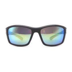 La FDA de Alta Calidad Certificada Cool polarizada gafas de sol de deporte de moda