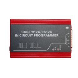 Ac3 912X 9S12X dans le circuit Programmeur