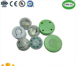 Music Box Custom Music Box (صندوق الموسيقى المخصص) Toys Electronic Voice Sound Box (صندوق الصوت الإلكتروني) (FBELE)