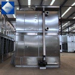 Generatorkühlung-Aufsatz-Kühler-Pflanzen Endlosschleifen-Kühlturm