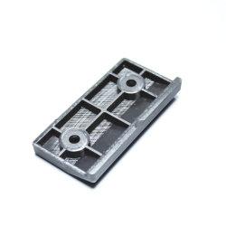 맞춤형 플라스틱 제작 제조업체 하드 플라스틱 사출 금형 케이스