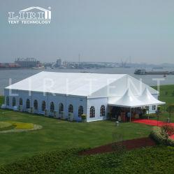 Tente Chapiteau pour Mariage Exposition Parti Événement