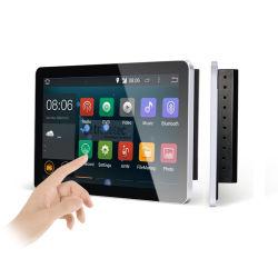 منتج جديد بحجم كامل من 7 إلى 32 بوصة بحجم 11.6 بوصة سعر المصنع HD USD لوحة مسطحة تفاعلية لوحة LED لوحة لمس شاشة المراقبة