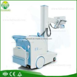 Vroege Beschermer tegen Machine fm-5200 van het Systeem van de Röntgenstraal van de Ziekte Mobiele Digitale