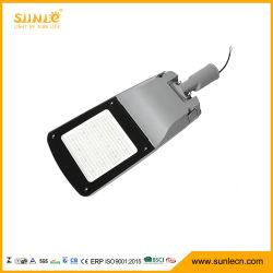 ENEC CB Certifaction IP65 imprägniert SLR06-110 LED Straßenlaterne80W