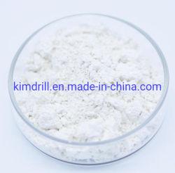 مسحوق تيO2 بنسبة 99.999% من ثاني أكسيد التيلوريوم 5n مسحوق