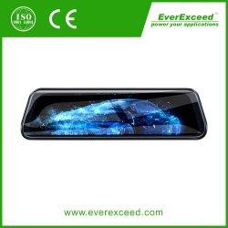 Espejo retrovisor coche Dash Cam grabador de vídeo en resolución HD