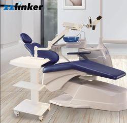 Lk-T32A+ Стоматологическая Lab Микроскоп Zumax с производителями цена