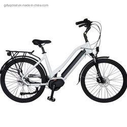 La Chine usine Commom d'alimentation Chirldren Mountiant Vélos Électriques bas prix
