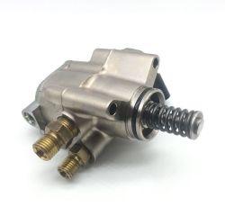 차는 Audi VW 079127026ab를 위한 고압 연료 펌프를 분해한다