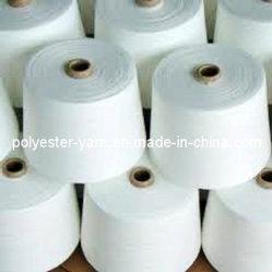 Polyester Yarn 40d/72f RW FDY (OEKO-TEX APPROVAL)