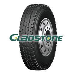 Tractor TBR Mayorista Radial neumáticos para camiones 11r/80r22.5/29522.5/315/75r22.5/12.00r24/10.00r20 para el tubo interior Tubeless turismos para neumáticos de camiones Semi