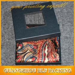 Pañuelo Caja de regalo