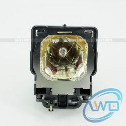Оригинальные лампы проектора 610 334 6267 / Lmp109 с корпусом установите для компании SANYO PLC-Xf47 PLC-XF47W Eiki LC-XT5