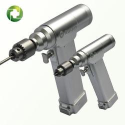 Медицинские устройства ортопедические гибкие хирургического инструмента для снятия уступа (ND-3011)