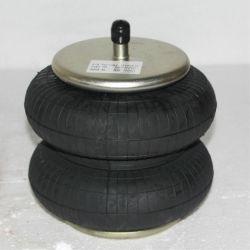 Tata 에어 스프링 에어백 에어 서스펜션 소형 1 2e200-19p01
