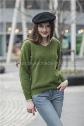 Mesdames Cashmere Pull Pull (1500002068)