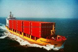 Службы доставки из Китая в Коста-Рике, морские грузовые перевозки в Тяньцзине, Циндао, Шанхай, Нинбо, Шэньчжэне в Сан Хосе, Пуэрто-Лимон