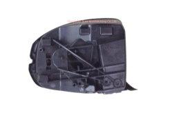 Эбу системы впрыска для автомобильной промышленности пресс-формы наружного зеркала заднего вида двери водителя (AP-018)
