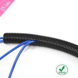 Auto/Cable Eléctrico Cable Flexible de protección de los tubos conduit
