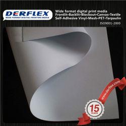 3,2 m breite PVC-FLEX-Bannermedien für Roland-Maschine-Drucker