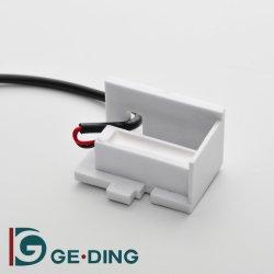 Sensore di prossimità rilevamento posizione interruttore magnetico rilevamento velocità