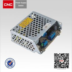 10W aan 1500W Single Output Switching Power Supply
