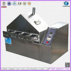 安定性のカスタマイゼーションの携帯用蒸気の老化テスト機械