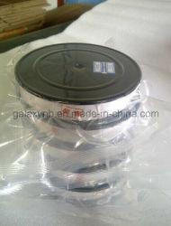 Cable de bobina de molibdeno puro Mo1 Diamater0.18mm