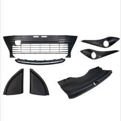 Для изготовителей оборудования для литьевого формования пластика, пластиковый ЭБУ системы впрыска/мотоциклов авто запчасти для автомобилей