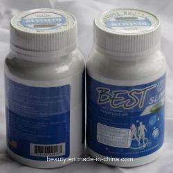 Het beste Slanke Zachte Gel van het Vermageringsdieet van het Verlies van het Gewicht