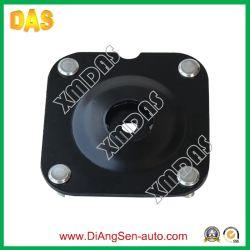Commerce de gros voiture / Support de montage pour la béquille de pièces automobiles Mazda 323(CB01-34-380)