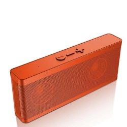 La Chine Prix de gros ordinateur portable de musique stéréo haut-parleur Bluetooth sans fil