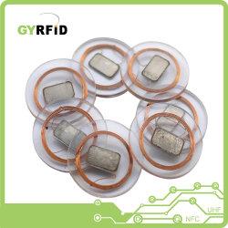 Tags15693 ISO Ving ID tag de proximidade para pagamento NFC (DIT)