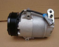 FS10-serie universele auto-luchtcompressor voor Volve