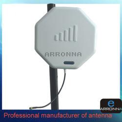 3.5GHzスマートなWiFiのアンテナARPSp (3400-3600) -15-38