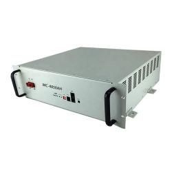 Fabricante LiFePO4 Batería 48V 50Ah BMS de ciclo profundo de la batería de litio batería solar para la Energía Solar de copia de seguridad del sistema de descuento en rejilla sistema fotovoltaico inversor