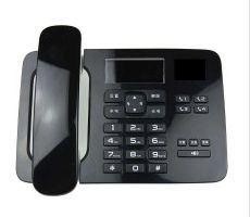 기본적인 핫 셀링 전화기 - 가정용 스힐 모델