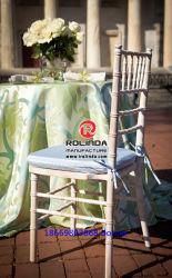 Оптовая торговля основную часть бордовый банкетных мероприятий используется свадьбы стулья